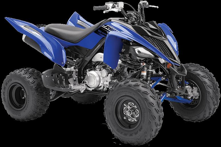 yamaha raptor 700r 2019 moto sport st c saire. Black Bedroom Furniture Sets. Home Design Ideas