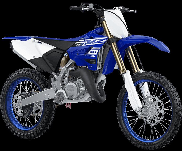 yamaha yz125 2019 moto sport st c saire. Black Bedroom Furniture Sets. Home Design Ideas