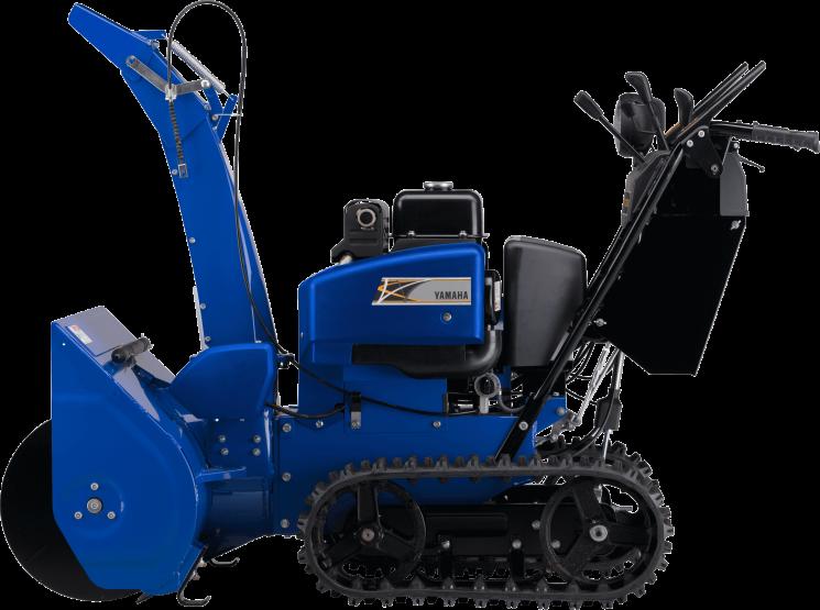 Yamaha YT1332ED  - Image
